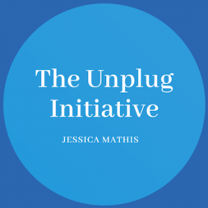 The Unplug Initiative